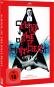 School of the Holy Beast (OmU). DVD. Bild 1