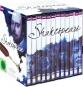 Shakespeare Collection 12 DVDs. Bild 1