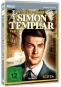 Simon Templar Vol. 1. 8 DVDs. Bild 1