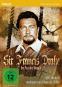 Sir Francis Drake - Der Pirat der Königin. 2 DVDs. Bild 1