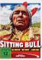 Sitting Bull DVD Bild 1