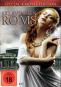 Sklavinnen Roms. 2 DVds. Bild 1