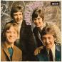 Small Faces. Small Faces (40th Anniversary). CD. Bild 1