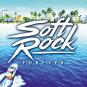 Soft Rock Forever. 3 CDs. Bild 1
