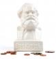 Spardose »Das Kapital«. Bild 1