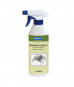 Spinnen-Schreck-Spray, 500 ml. Bild 1