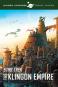Star Trek Reiseführer. Das versteckte Universum der Klingonen. Star Trek. The Klingon Empire. Hidden Universe Travel Guides. Bild 1