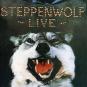 Steppenwolf. Live. CD. Bild 1