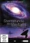 Sternstunde des Weltalls 6 DVDs Bild 1