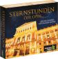 Sternstunden der Oper. Große Klassik mit Klassik Radio. 4 CDs. Bild 1