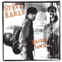 Steve Earle. Guitar Town (30th Anniversary Limited Deluxe Edition). 2 CDs. Bild 1