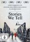 Stories We Tell. DVD. Bild 1