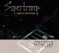 Supertramp. Crime Of The Century (Deluxe Edition). 2 CDs. Bild 1