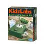 Survival Wissenschafts-Kit Bild 1
