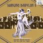 Swinging Babylon. Vol.2. 10 CDs. Bild 1