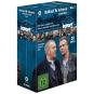 Tatort Köln. Ballauf & Schenk ermitteln Box 1. 20 DVDs. Bild 1