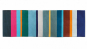 Teppichläufer Briza, lang. Bild 1