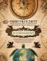 Terry Pratchett. Vollständiger und unentbehrlicher Atlas der Scheibenwelt. Bild 1