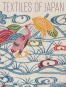 Textiles of Japan. The Thomas Murray Collection. Bild 1