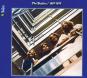 The Beatles - Blue Album (Reamstered). 2 CDs. Bild 1