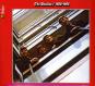 The Beatles. Red Album (Remastered). 2 CDs. Bild 1