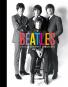 The Beatles. 178 illustrierte Songtexte 1963-1970 mit einem Vorwort von Steve Turner. Bild 1