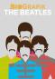 The Beatles. BioGrafik. Bild 1