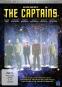 The Captains. DVD. Bild 1