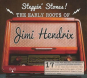 The Early Roots Of Jimi Hendrix. CD. Bild 1