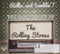 The Early Roots Of The Rolling Stones. CD. Bild 1