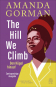 The Hill We Climb. Ein Gedicht zur Inauguration. Bild 1
