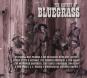 The History Of Bluegrass. CD. Bild 1