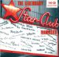 The Legendary Star-Club Hamburg. 10 CDs. Bild 1