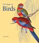 The Magic of Birds. Die Magie der Vögel. Bild 1
