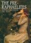 The Pre-Raphaelites. Inspiration from the Past. Bild 1