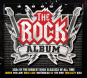 The Rock Album 3 CDs Bild 1