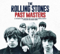 The Rolling Stones. Past Masters. 2 CDs. Bild 1