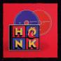The Rolling Stones. Honk. 2 CDs. Bild 1