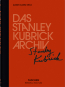 The Stanley Kubrick Archives. Bild 1