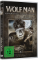 The Wolf Man: Monster Classics (Complete Collection)... 6 DVDs. Bild 1