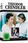 Theodor Chindler (Komplette Serie). 3 DVDs. Bild 1