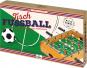 Tischkicker. Tisch-Fußball für Zuhause. Bild 1