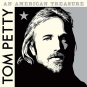 Tom Petty. An American Treasure. 2 CDs. Bild 1
