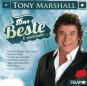 Tony Marshall. Das Beste und noch mehr... CD. Bild 1