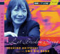 Toshiko Akiyoshi. Let Freedom Swing. 2 CDs. Bild 1
