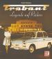 Trabant - Legende auf Rädern Bild 1