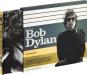 Treasures of Bob Dylan. Bild 1