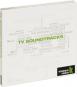 TV Soundtracks. 2 CDs Bild 1