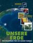 Unsere Erde - Enzyklopädie für die ganze Familie Bild 1