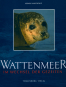 Wattenmeer - Im Wechsel der Gezeiten Bild 1